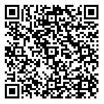 https://ambrostore.it/automobili-milano/usate/ford/mondeo/sw-2-0-tdci-titanium-busin-s-s-150cv-powershift-m