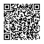 https://ambrostore.it/automobili-milano/usate/ford/s-max/s-max-2-0-ecoblue-titanium-business-s-s-150cv-(1)
