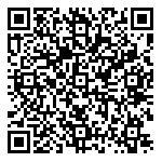 https://ambrostore.it/automobili-milano/usate/ford/s-max/s-max-2-0-ecoblue-titanium-business-s-s-150cv-my20