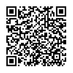 https://ambrostore.it/automobili-milano/usate/ford/s-max/s-max-2-0-tdci-new-titanium-163cv-powershift-8208