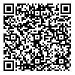 https://ambrostore.it/automobili-milano/usate/ford/s-max/s-max-2-0-tdci-titanium-business-s-s-180cv-7p-ti-p