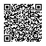 https://ambrostore.it/automobili-milano/usate/ford/s-max/s-max-2-0-tdci-titanium-s-s-150cv-powershift-8209