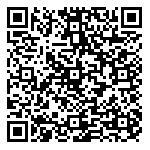 https://ambrostore.it/automobili-milano/usate/ford/tourneo-connect/tourneo-connect-200-1-5-tdci-100cv-plus-e6-821734