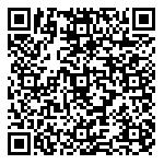 https://ambrostore.it/automobili-milano/usate/ford/tourneo-connect/tourneo-connect-230-1-5-tdci-120cv-7p-ti-titan-(1)