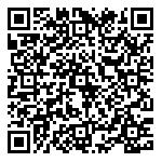 https://ambrostore.it/automobili-milano/usate/ford/tourneo-connect/tourneo-connect-230-1-5-tdci-120cv-7p-ti-titan-p