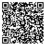 https://ambrostore.it/automobili-milano/usate/ford/tourneo-courier/tourneo-courier-1-5-tdci-75cv-plus-e5-821049