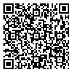 https://ambrostore.it/automobili-milano/usate/ford/tourneo-custom/320-2-0-tdci-185cv-aut-pl-titanium-245953