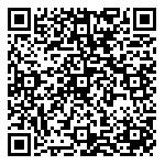 https://ambrostore.it/automobili-milano/usate/ford/tourneo-custom/tourneo-custom-310-2-0-tdci-170cv-titanium-l1h-(1)