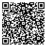 https://ambrostore.it/automobili-milano/usate/ford/tourneo-custom/tourneo-custom-310-2-0-tdci-170cv-titanium-l1h1-au