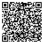 https://ambrostore.it/automobili-milano/usate/ford/transit-connect/200-1-5-tdci-100cv-pc-furgone-trend-240062