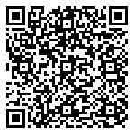 https://ambrostore.it/automobili-milano/usate/ford/transit-connect/transit-connect-210-1-5-tdci-100cv-trend-l2h1-e6-2