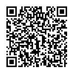 https://ambrostore.it/automobili-milano/usate/ford/transit-courier/1-5-tdci-75cv-van-trend-250097