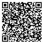 https://ambrostore.it/automobili-milano/usate/ford/transit-custom/transit-custom-270-2-2-tdci-125cv-trend-l1h1-8194