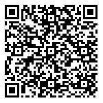 https://ambrostore.it/automobili-milano/usate/ford/transit-custom/transit-custom-270-2-2-tdci-125cv-trend-l1h1-8198