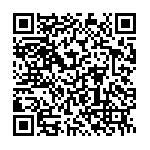 https://ambrostore.it/automobili-milano/usate/lancia/ypsilon/1-2-black-and-noir-s-s-69cv-820950