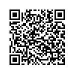 https://ambrostore.it/automobili-milano/usate/lancia/ypsilon/1-2-gold-69cv-819946