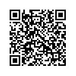 https://ambrostore.it/automobili-milano/usate/lancia/ypsilon/1-2-silver-69cv-819782