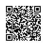 https://ambrostore.it/automobili-milano/usate/lexus/ct/hybrid-executive-807857