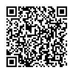 https://ambrostore.it/automobili-milano/usate/mercedes/classe-b/b-200-d-(cdi)-premium-821862