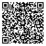 https://ambrostore.it/automobili-milano/usate/mini/countryman/mini-countryman-2-0-cooper-d-all4-auto-818519