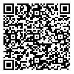https://ambrostore.it/automobili-milano/usate/nissan/king-cab-navara/navara-2-3-dci-d-cab-tekna-4wd-190cv-auto-e6-8192
