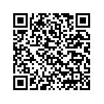 https://ambrostore.it/automobili-milano/usate/opel/adam/1-4-air-gpl-tech-87cv-821896