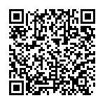 https://ambrostore.it/automobili-milano/usate/opel/astra/astra-1-4-enjoy-gpl-tech-5p-808038