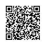 https://ambrostore.it/automobili-milano/usate/opel/karl/1-0-rocks-75cv-820476