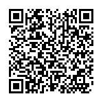 https://ambrostore.it/automobili-milano/usate/peugeot/208/1-2-puretech-allure-82cv-5p-820682
