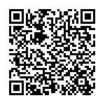 https://ambrostore.it/automobili-milano/usate/peugeot/partner/1-6-hdi-90cv-l1-comfort-3p-ti-e5-822893