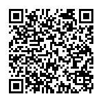 https://ambrostore.it/automobili-milano/usate/renault/captur/1-5-dci-hypnotic-(magnetik)-90cv-edc-821217