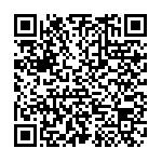 https://ambrostore.it/automobili-milano/usate/renault/clio/1-5-dci-energy-intens-90cv-edc-3157936