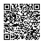 https://ambrostore.it/automobili-milano/usate/renault/clio/sporter-1-5-dci-energy-intens-90cv-819764