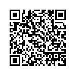 https://ambrostore.it/automobili-milano/usate/smart/forfour/1-0-passion-71cv-3211225