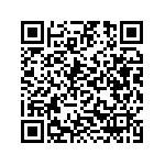 https://ambrostore.it/automobili-milano/usate/toyota/aygo/1-0-sol-5p-819652