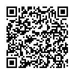 https://autopiu.it/automobili-pordenone-udine-trieste/km-0/ford/c-max/1-5-tdci-95cv-start-stop-plus-9649