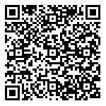 https://autopiu.it/automobili-pordenone-udine-trieste/km-0/ford/nuova-ecosport/1-0-ecoboost-100-cv-titanium-3478429