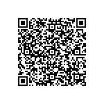 https://autopiu.it/automobili-pordenone-udine-trieste/km-0/ford/nuova-fiesta/fiesta-1-0-ecoboost-125-cv-dct-titanium-3440384