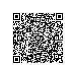 https://autopiu.it/automobili-pordenone-udine-trieste/km-0/ford/nuova-fiesta/fiesta-1-0-ecoboost-hybrid-125-cv-5-porte-titanium