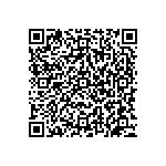 https://autopiu.it/automobili-pordenone-udine-trieste/km-0/ford/nuova-fiesta-active/fiesta-active-1-0-ecoboost-95-cv-3533899