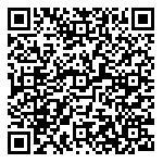 https://autopiu.it/automobili-pordenone-udine-trieste/km-0/ford/nuova-kuga/1-5-tdci-120-cv-s-s-2wd-plus-10714