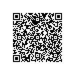https://autopiu.it/automobili-pordenone-udine-trieste/km-0/ford/nuova-kuga/1-5-tdci-120-cv-s-s-2wd-powershift-titanium-10720
