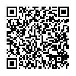 https://autopiu.it/automobili-pordenone-udine-trieste/km-0/hyundai/ioniq/1-6-hybrid-dct-style-14218