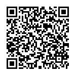 https://autopiu.it/automobili-pordenone-udine-trieste/nuove/ford/c-max/1-5-tdci-120cv-start-stop-plus-6952