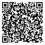https://autopiu.it/automobili-pordenone-udine-trieste/nuove/ford/c-max/1-5-tdci-120cv-start-stop-titanium-11952