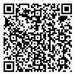 https://autopiu.it/automobili-pordenone-udine-trieste/nuove/ford/focus/focus-1-5-tdci-95-cv-start-stop-sw-titanium-6441