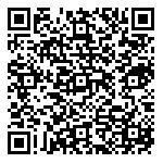 https://autopiu.it/automobili-pordenone-udine-trieste/nuove/ford/kuga-vignale/2-0-tdci-150-cv-s-s-4wd-vignale-9695