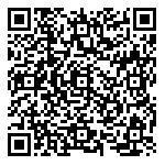 https://autopiu.it/automobili-pordenone-udine-trieste/nuove/ford/mondeo/mondeo-2-0-tdci-150-cv-s-s-powershift-sw-titan-(1)