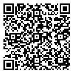 https://autopiu.it/automobili-pordenone-udine-trieste/nuove/ford/mondeo/sw-2-0-ecoblue-titanium-business-s-s-150cv-auto-my