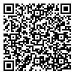 https://autopiu.it/automobili-pordenone-udine-trieste/nuove/ford/mondeo-vignale/2-0-tdci-150-cv-s-s-5-porte-vignale-13912